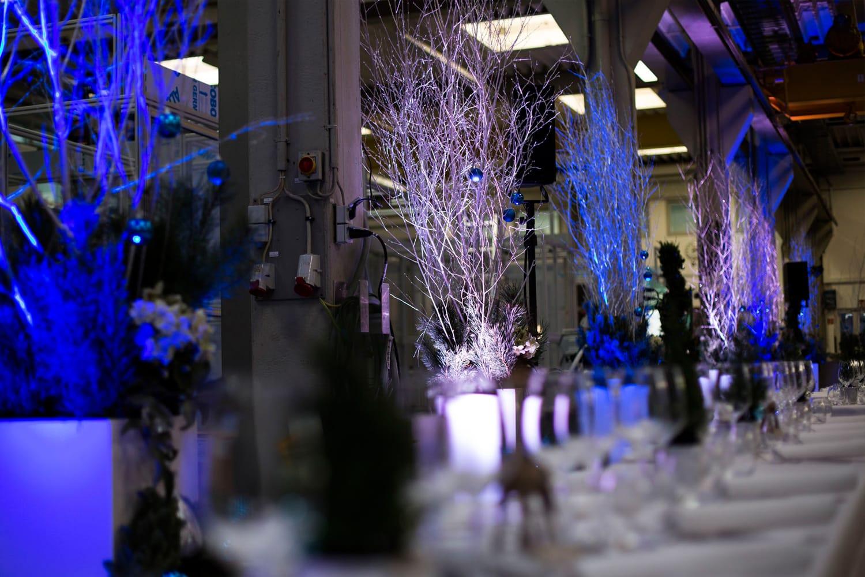 trautwein catering stuttgart weihnachtsfeier. Black Bedroom Furniture Sets. Home Design Ideas