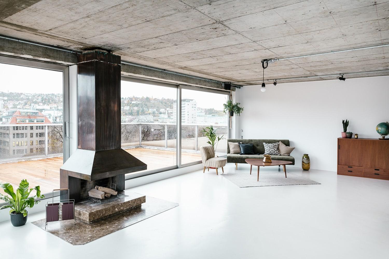 F&K Studio