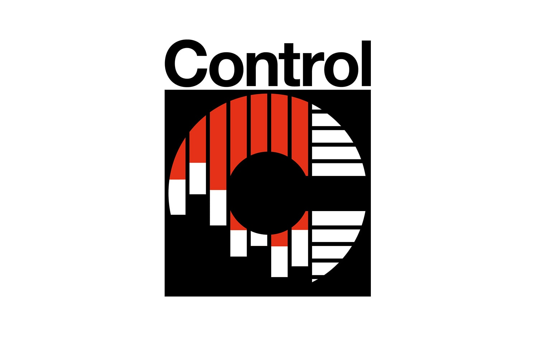 Messe Control