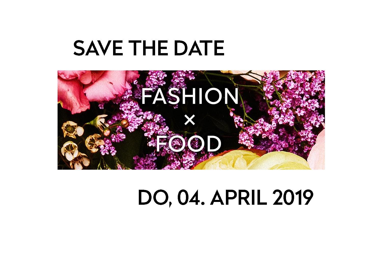 FashionXFood_2019